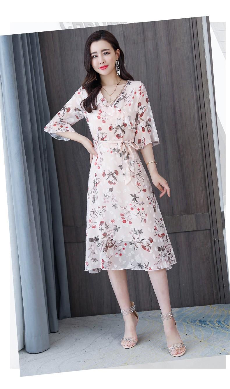 JNS6257X Dress