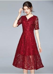 JNS8731X Dress