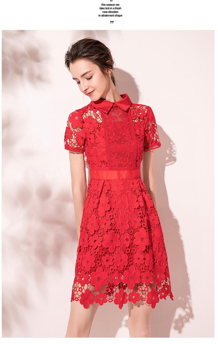 JNS6921X Dress