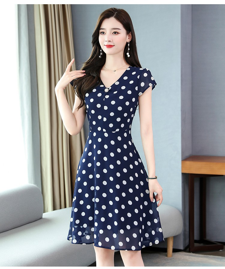 JNS9129X Dress