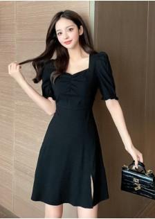 JNS6230X Dress