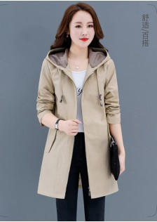 JNS1571X Jacket