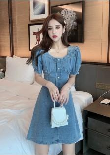 JNS6122X Dress