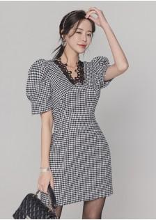 JNS7662X Dress