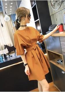 JNS8179X Dress