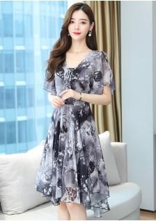 JNS8201X Dress
