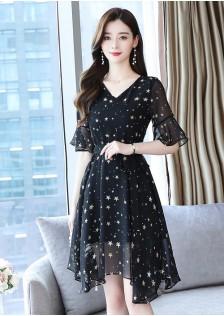 JNS8127X Dress