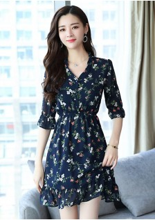 JNS8573X Dress