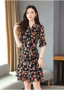 JNS8971X Dress