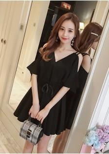 JNS9089X Dress