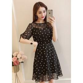 JNS9097X Dress