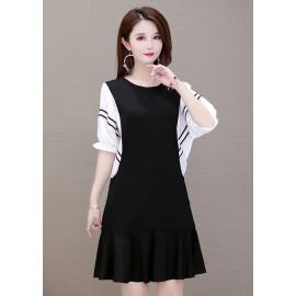 JNS9772X Dress