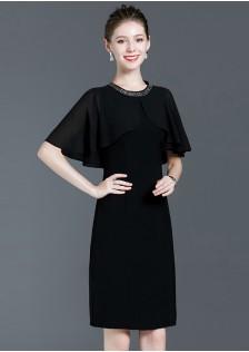 JNS6002X Dress
