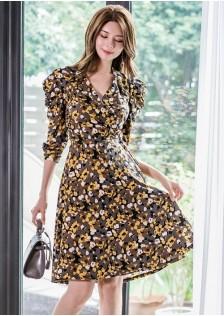 JNS6211X Dress