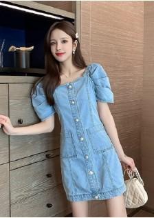 JNS2862X Dress