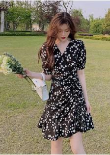JNS3921X Dress