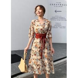 JNS6017X Dress