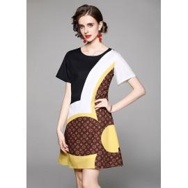 JNS506X Dress