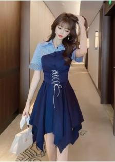 JNS5001X Dress