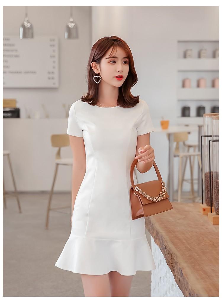 JNS1829X Dress