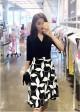 JNS634X Dress
