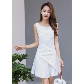 JNS7029X Dress