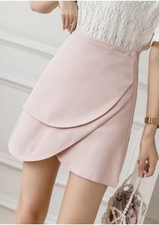 JNS3152X Skirt