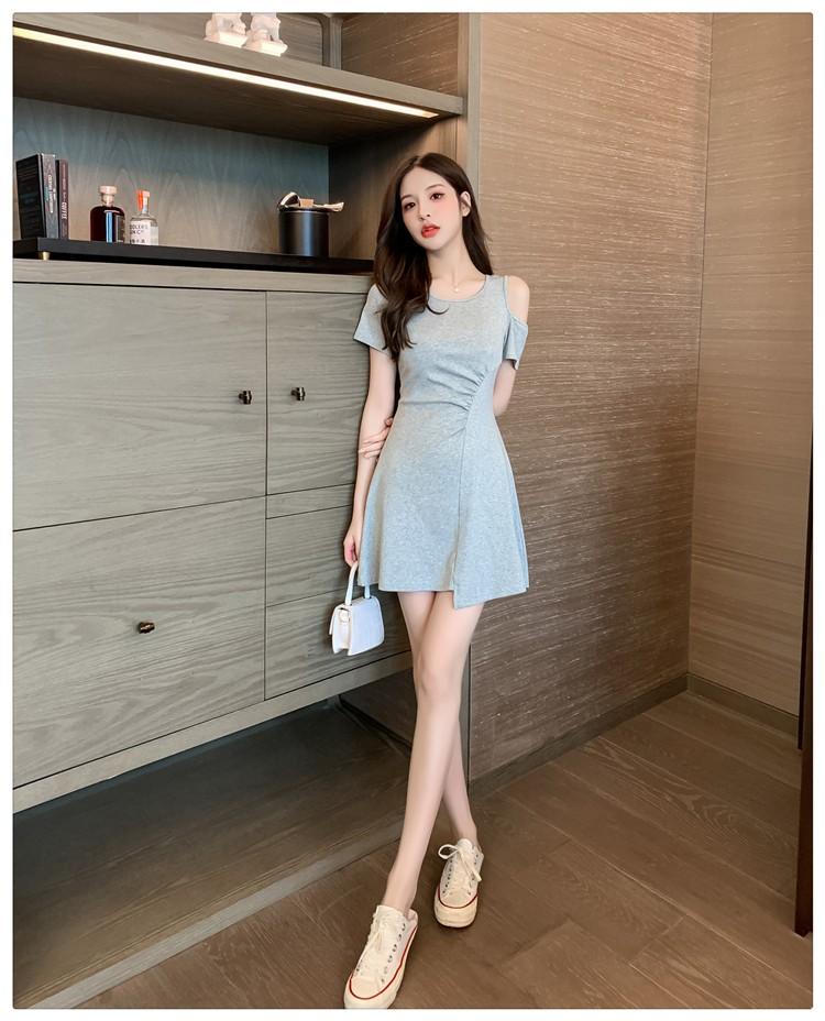 JNS7135X Dress