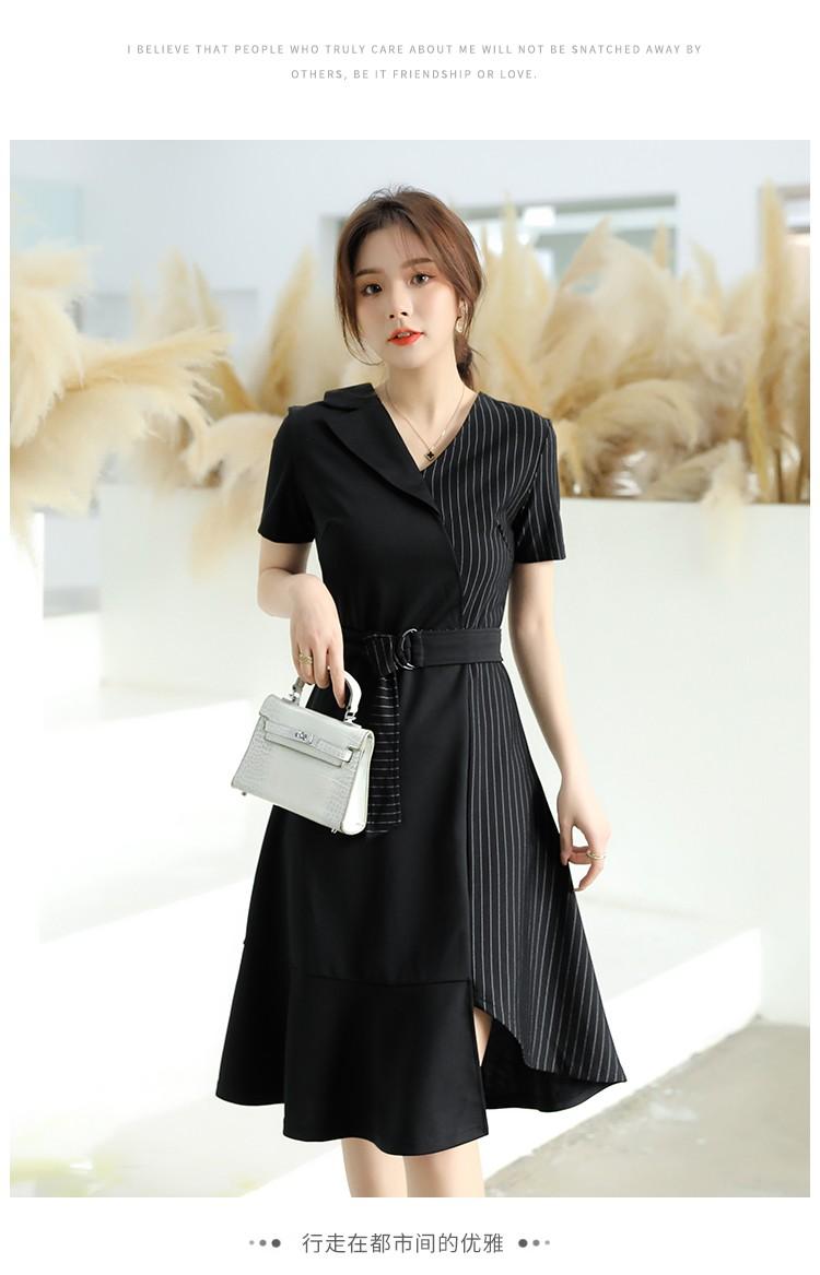JNS8109X Dress