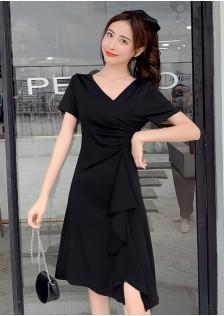 JNS6602X Dress
