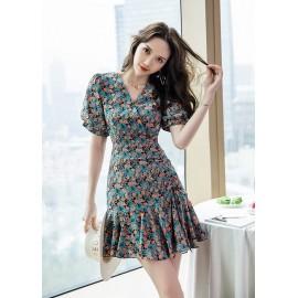 JNS8995X Dress