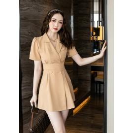 JNS9057X Dress