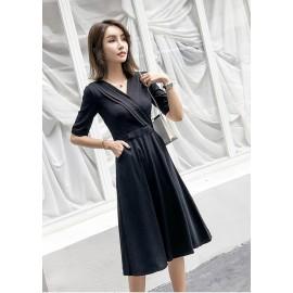JNS8070X Dress