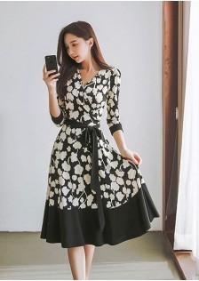 JNS6159X Dress