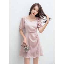 JNS1011X Dress