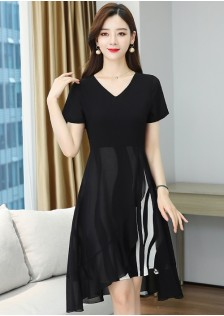 JNS9119X Dress