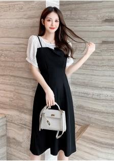 JNS2330X Dress