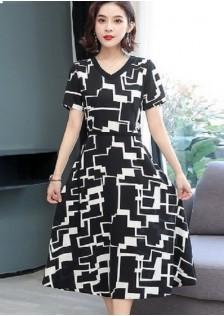 JNS8196X Dress