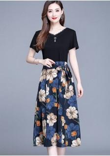 JNS8191X Dress