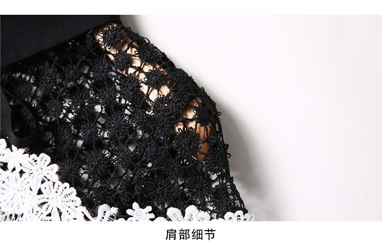 JNS9709X Dress