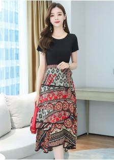 JNS8205X Dress