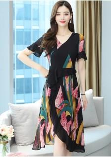 JNS8195X Dress