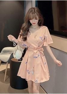 JNS3057X Dress
