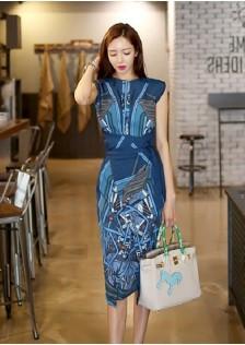 JNS3259X Dress