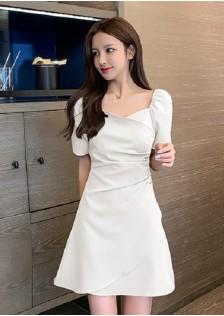 JNS8675X Dress