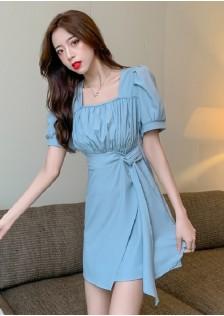 JNS8975X Dress