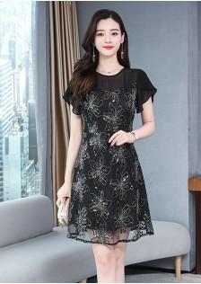 JNS815X Dress