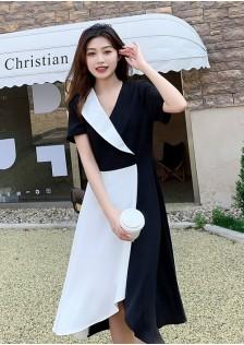 JNS8613X Dress