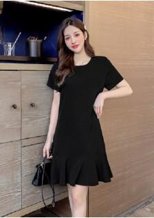 JNS9210X Dress