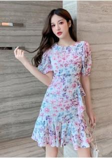 JNS8929X Dress